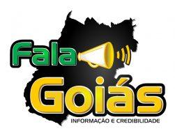 Fala Goias